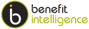 Benefit Intelligence Logo