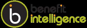 Benefit Intelligence Logo